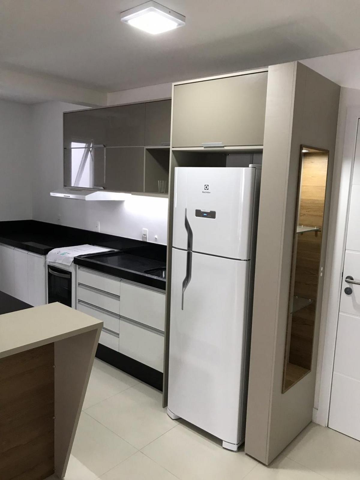 Projetando uma cozinha planejada