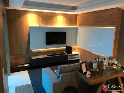 Sala, o ambiente que reflete a sua essência e personalidade