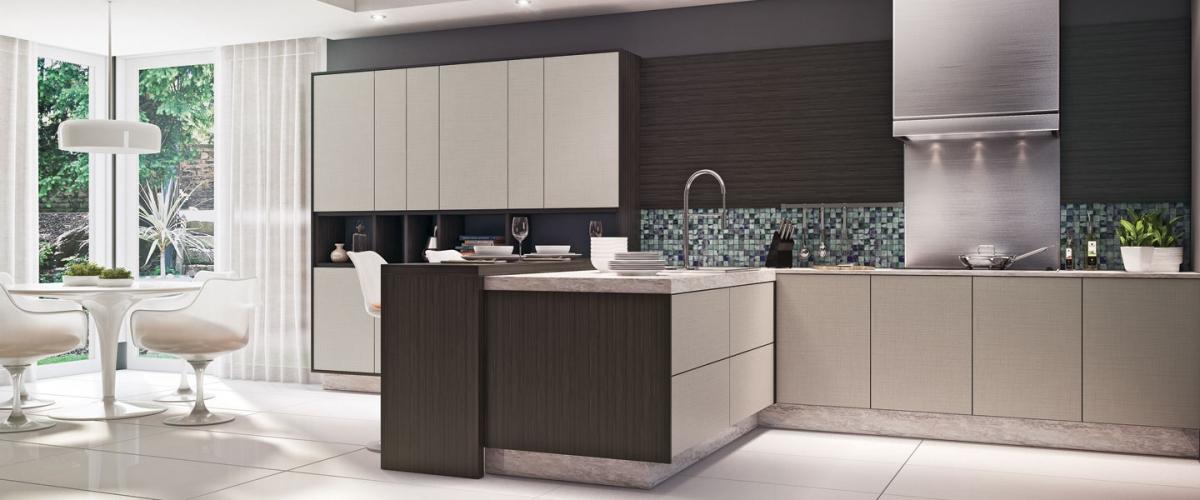 Tendências para 2019 na decoração de cozinhas